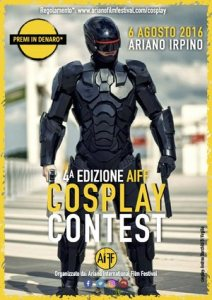 ariano-cosplay-2016_1_optimized