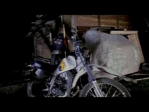 Instrucciones para robar una motocicleta