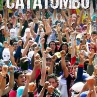 Los hijos del Catatumbo