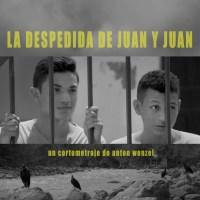 La Despedida de Juan y Juan