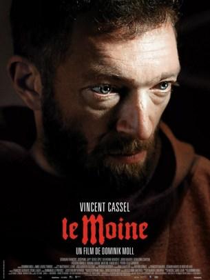 Dans l'Espagne médiévale, un prédicateur, recueilli et élevé au monastère est devenu un maître de la prêche et un modèle de rigueur ascétique. L'arrivée soudaine d'un jeune et mystérieux jeune homme va bouleverser ses certitudes et précipiter sa déchéance.  Film français de Dominik Moll, sorti en France le 13/07/2011 avec Vincent Cassel, Déborah François et Sergi López.  LIRE LA CRITIQUE