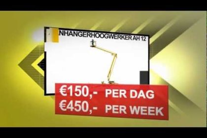 Ukuntmijhuren.nl productpromo 1/3