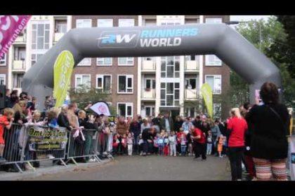 Hoogte80-loop Geitenkamp 2014