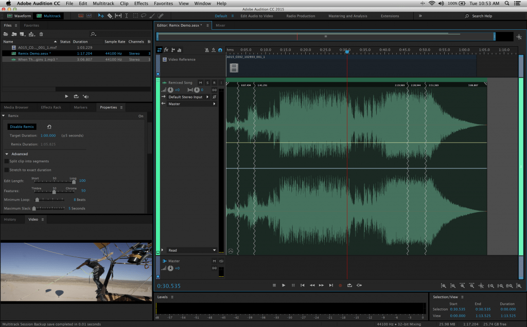 Audition-Remix.Better-1024x637