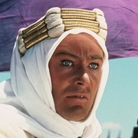 Lawrence de Arabia: Phenomena regala una experiencia inigualable