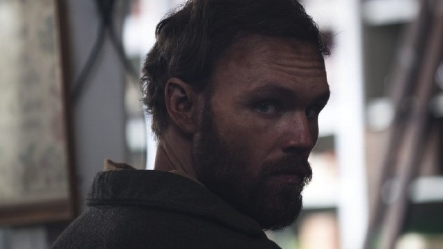 Child of god