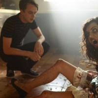 FANCINE 2014: Life after Beth, mi novia es una zombie