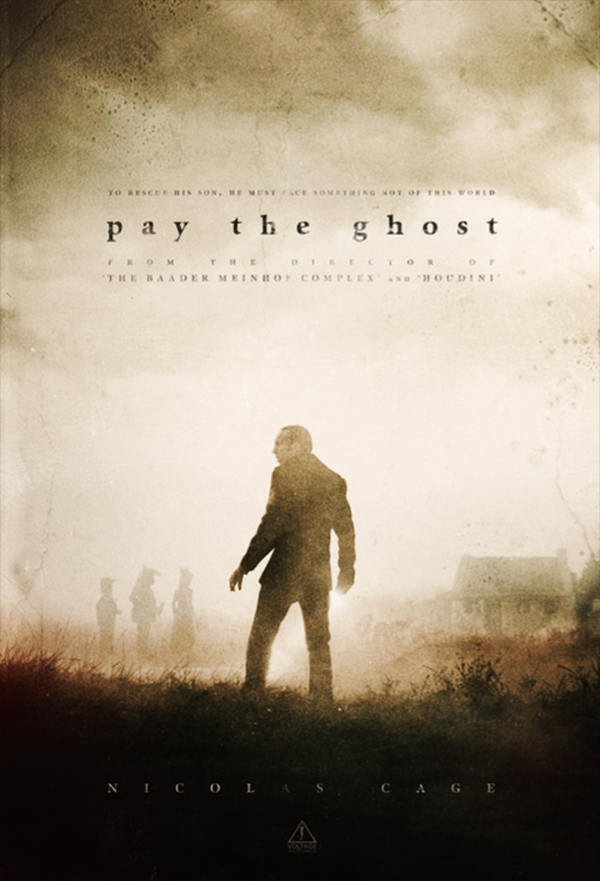 Pay-the-Ghost-Horror-Movies-News