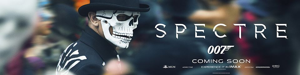 3-new-posters-released-for-spectre1