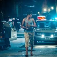 El Rey de la Habana, sexo, drogas y son cubano