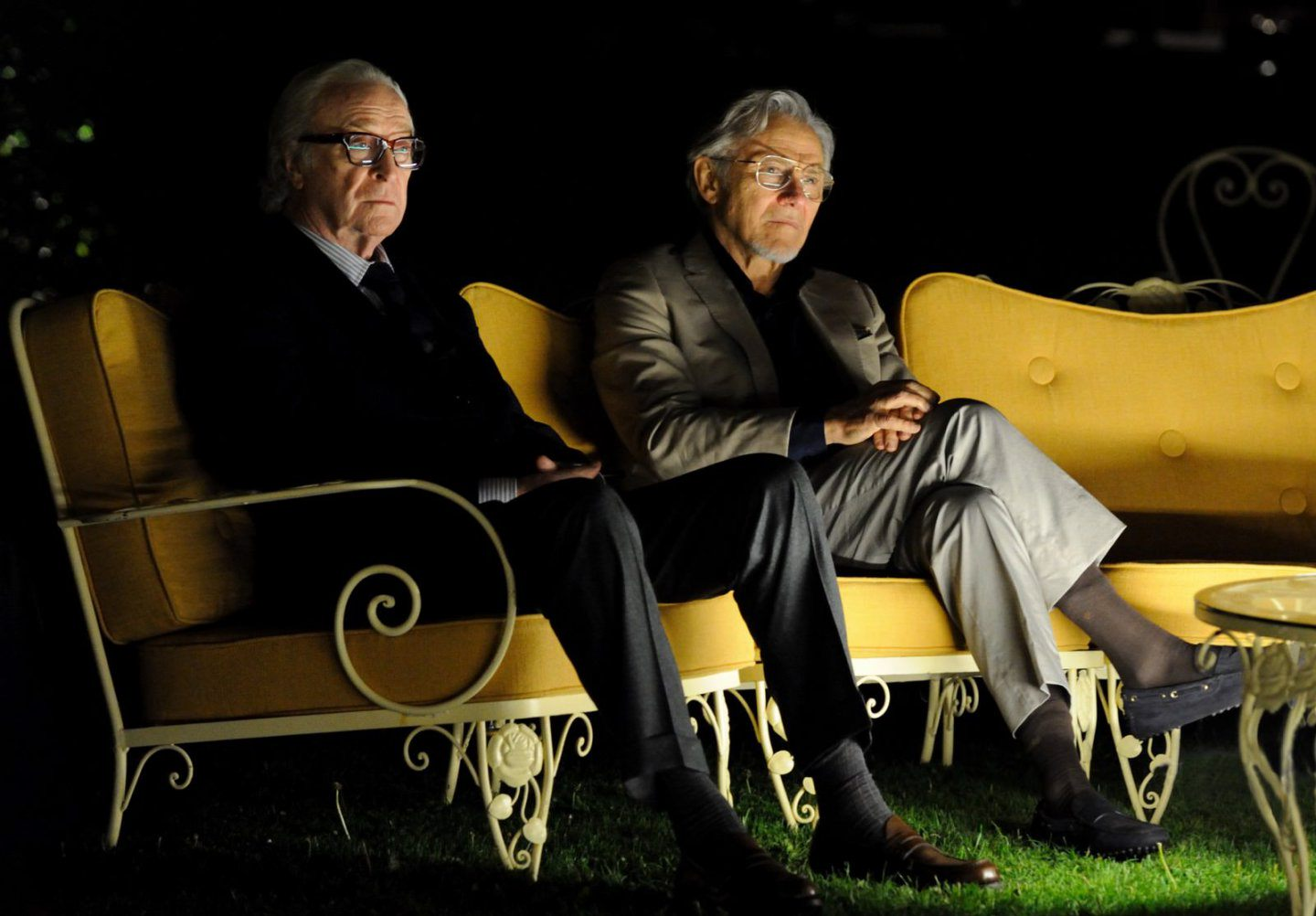 Youth-La_juventud-Sorrentino