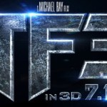 Trailer de Transformers: Dark of the Moon