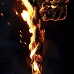Poster y Trailer de Ghost Rider: Spirit of Vengeance