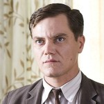 Michael Shannon será el malo de Man of Steel