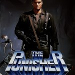 Marvel, del papel a la pantalla: The Punisher (1989)