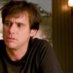Cinco inolvidables interpretaciones de Jim Carrey