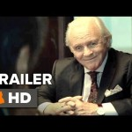 Trailer de MISCONDUCT con Anthony Hopkins y Al Pacino