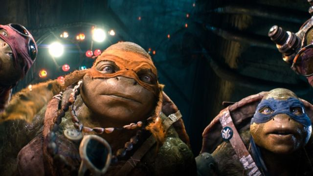 ap_tmnt_film_still_06_mt_140808_16x9_992