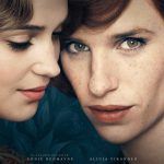 Trailer de THE DANISH GIRL con Eddie Redmayne y Alicia Vikander