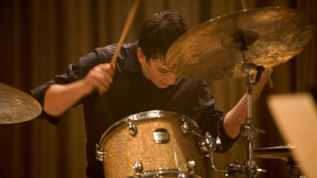 Whiplash-235052205-large