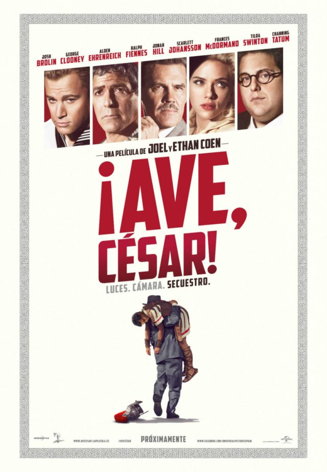 ave cesar-cartel