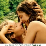 My French Film Festival: UN AMOR DE VERANO