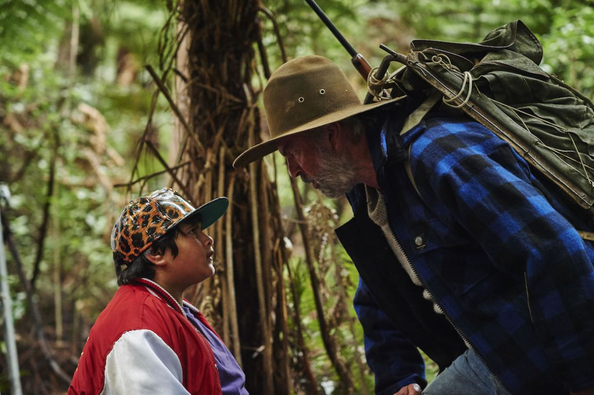 hunt-for-the-wilderpeople
