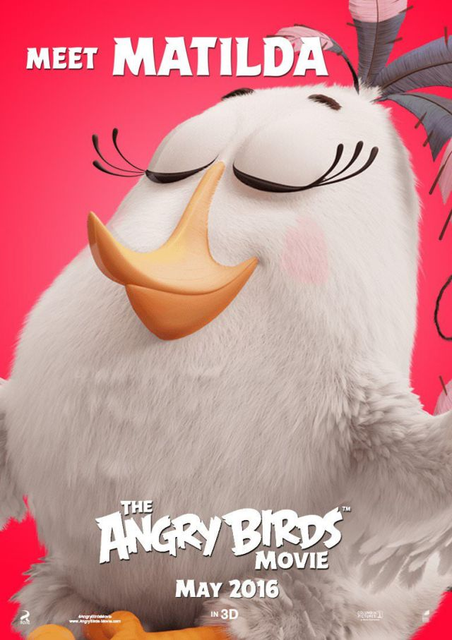 Angry-Birds-Movie-poster-4