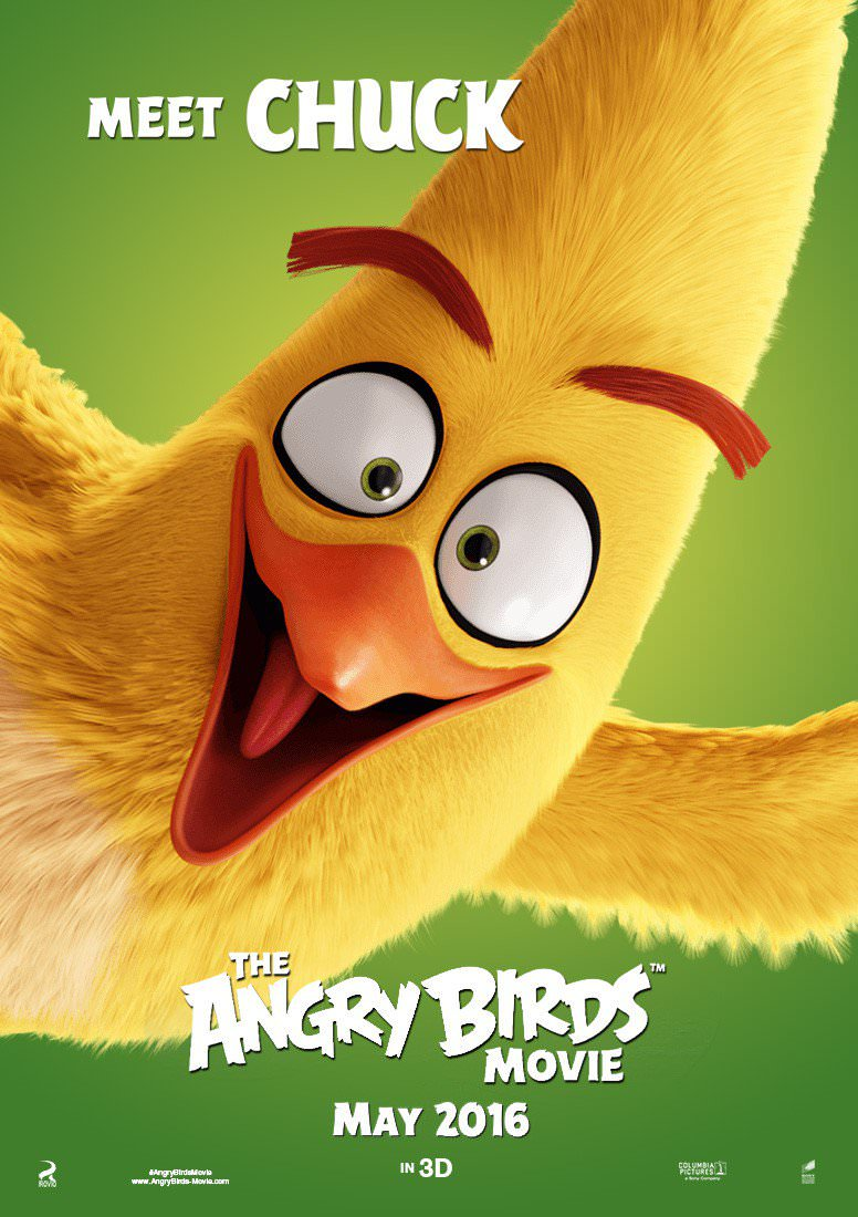 Angry-Birds-Movie-poster-5
