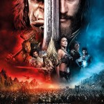 Trailer definitivo de WARCRAFT de Duncan Jones