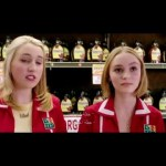 Trailer de YOGA HOSERS de Kevin Smith con Lily-Rose Depp, Harley Quinn Smith  y Johnny Depp