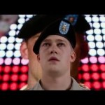 Trailer de BILLY LYNN'S LONG HALFTIME WALK de Ang Lee con Vin Diesel, Kristen Stewart, Steve Martin y Chris Tucker