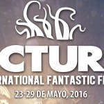 Nocturna Film Fest: THE HOLLOW POINT, coge el dinero y corre