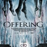 Nocturna Film Fest: THE OFFERING, distinto demonio, mismos efectos