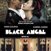 Black Angel (Senso '45), erotismo histórico