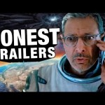 Un rato de risas con el Honest Trailer de INDEPENDENCE DAY: RESURGENCE