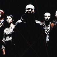 Especial Nicolas Winding Refn: PUSHER: UN PASEO POR EL ABISMO (1996)