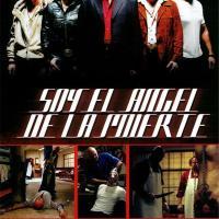 Especial Nicolas Winding Refn: PUSHER III: SOY EL ANGEL DE LA MUERTE (2005)