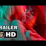 Charlize Theron reparte palos en el trailer de ATOMIC BLONDE