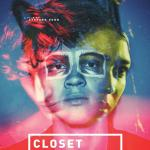 Americana Film Fest: CLOSET MONSTER, la búsqueda de la identidad sexual