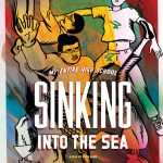 Americana Film Fest: MY ENTIRE HIGH SCHOOL SINKING INTO THE SEA, el instituto Titanic