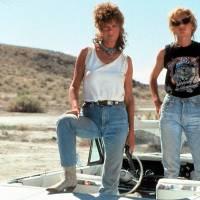 31 películas para un marzo femenino