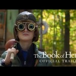 Trailer de THE BOOK OF HENRY de Colin Trevorrow
