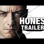 Un rato de risas con el Honest Trailer de MÚLTIPLE de M. Night Shyamalan