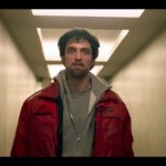 Trailer de GOOD TIME de los hermanos Safdie con Robert Pattinson