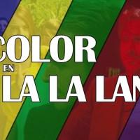 El color en LA LA LAND, una herramienta para contar una historia