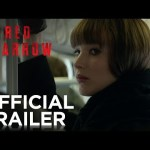 Trailer de RED SPARROW, con Jennifer Lawrence