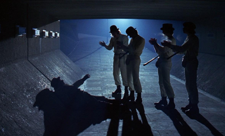 películas futuristas