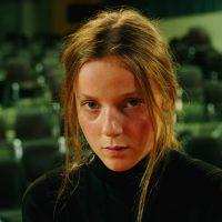 Atlantida Film Fest: COLO / SARAH PLAYS A WEREWOLF / EUROPA, jóvenes desorientados