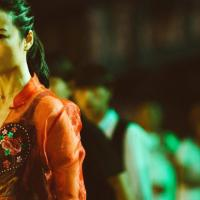 Festival de San Sebastián 2018 (Perlas): ASH IS PUREST WHITE, NEON HEART y THE THIRD WIFE